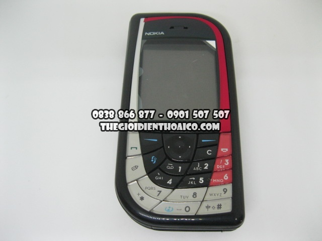 Nokia-7610_3.jpg