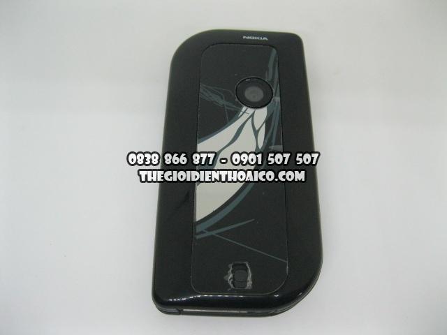 Nokia-7610_4.jpg