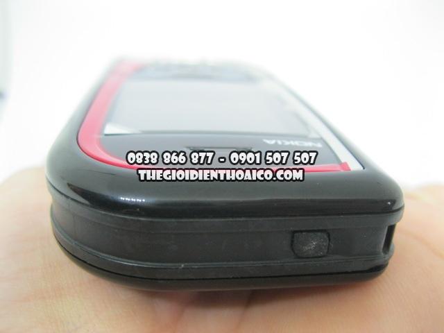 Nokia-7610_8.jpg