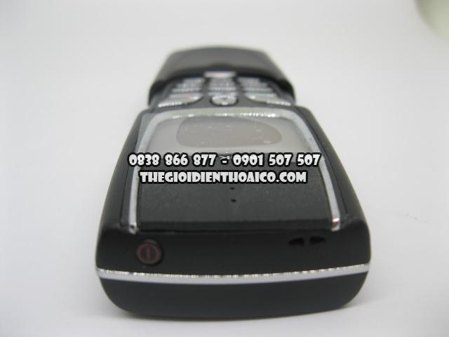 Nokia-8850-Den_12.jpg