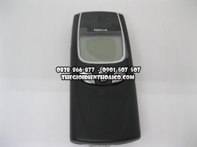 Nokia-8850-Den_5.jpg