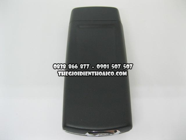 Nokia-8850-Den_6.jpg