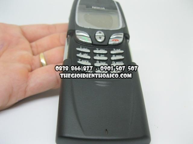 Nokia-8850-Den_7.jpg