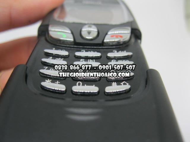 Nokia-8850-Den_8.jpg