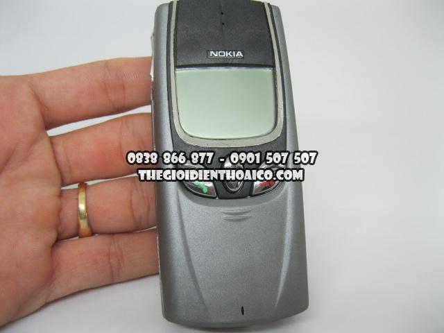 Nokia-8850-Xam_1.jpg