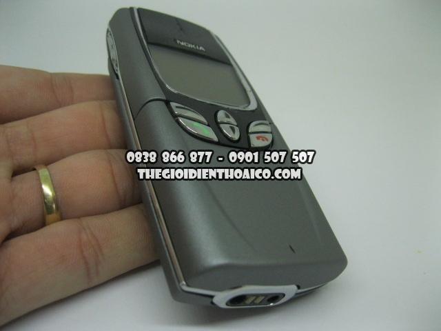 Nokia-8850-Xam_12.jpg