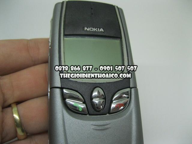 Nokia-8850-Xam_13.jpg