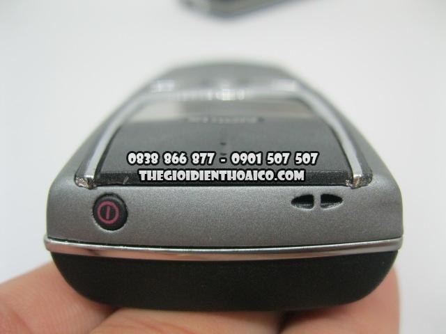 Nokia-8850-Xam_16.jpg