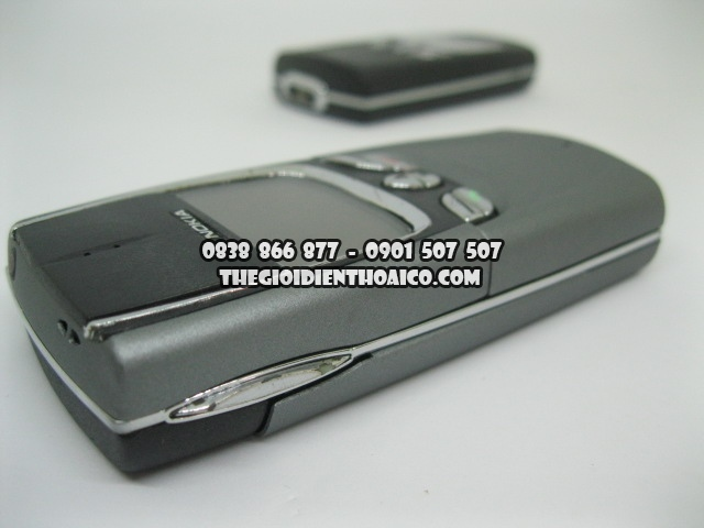 Nokia-8850-Xam_18.jpg
