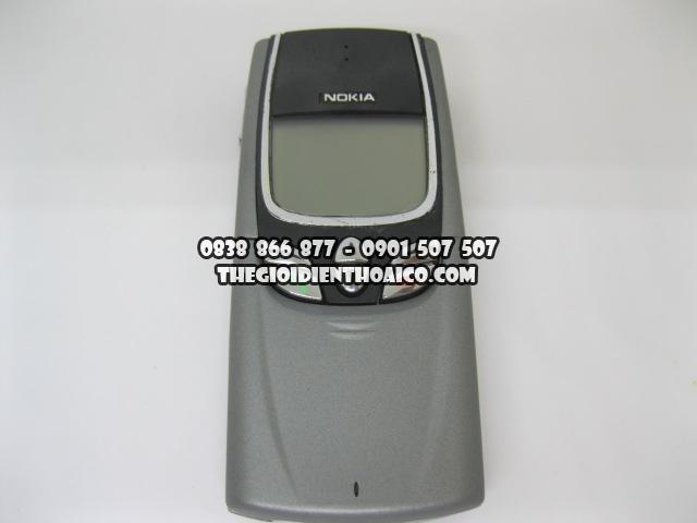 Nokia-8850-Xam_2.jpg
