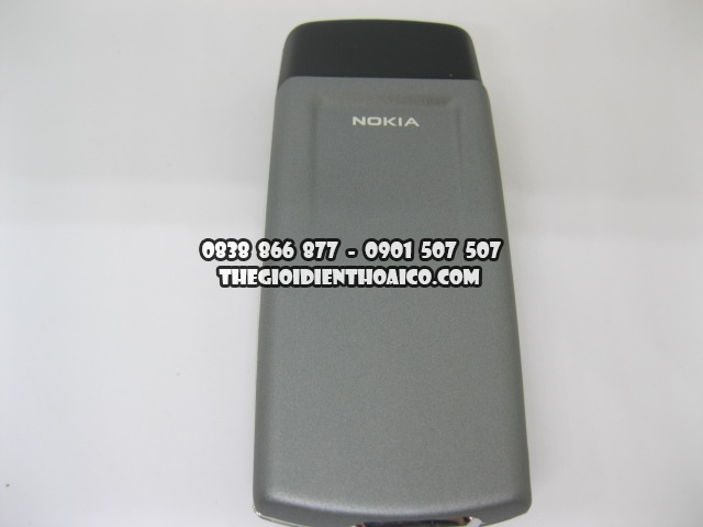 Nokia-8850-Xam_3.jpg