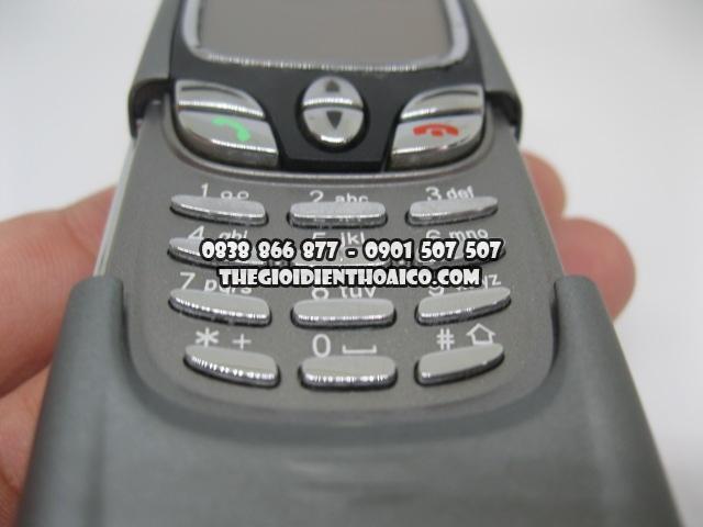 Nokia-8850-Xam_6.jpg