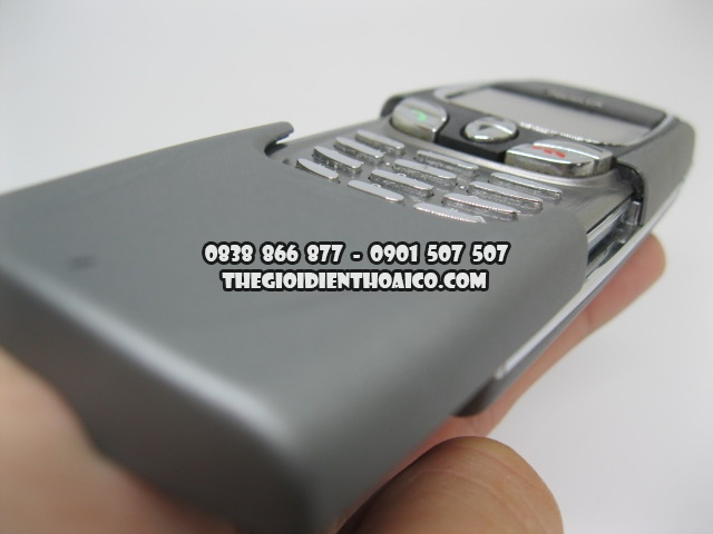 Nokia-8850-Xam_7.jpg