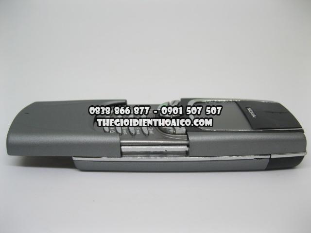 Nokia-8850-Xam_8.jpg