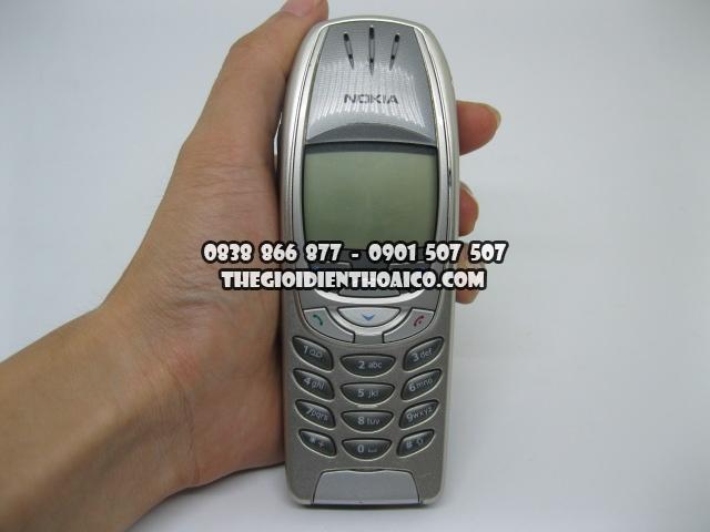 Nokia-6310i-Bac_1.jpg