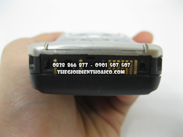 Nokia-6310i-Bac_5.jpg