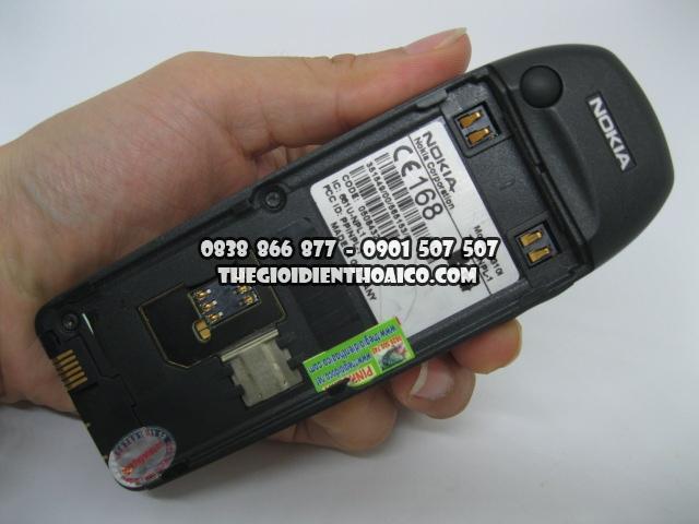 Nokia-6310i-Bac_8.jpg