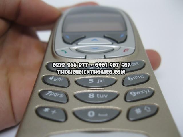 Nokia-6310i-Cat-Chay_7.jpg