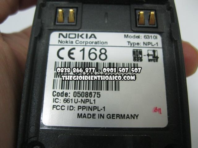 Nokia-6310i-Cat-Chay_9.jpg