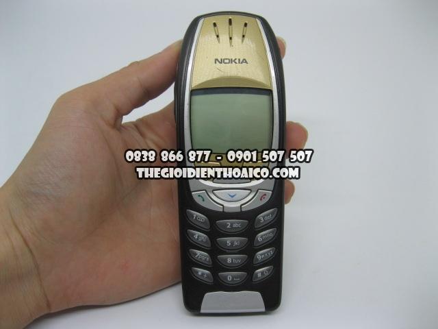 Nokia-6310i_Mercedes-Den_1.jpg