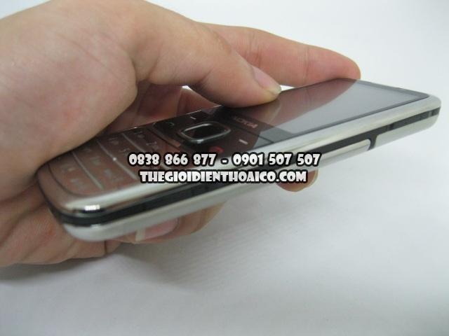 Nokia-6700-Bac_3.jpg