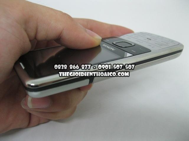 Nokia-6700-Bac_4.jpg