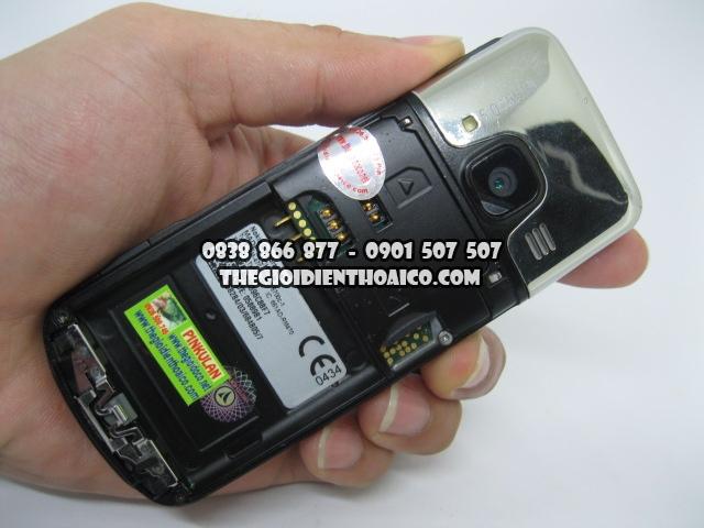 Nokia-6700-Bac_7.jpg