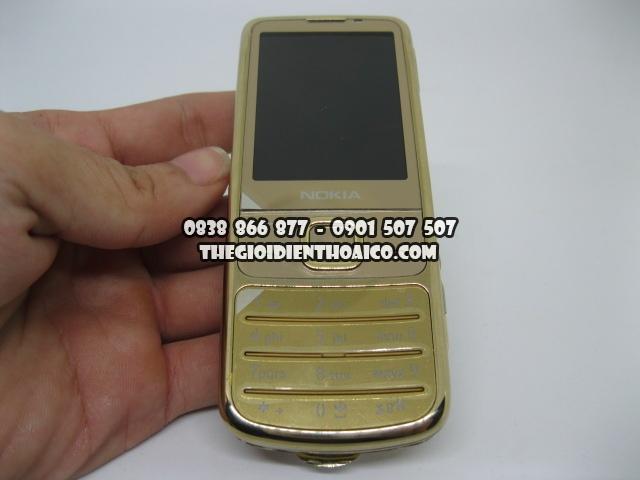 Nokia-6700-Gold_1.jpg