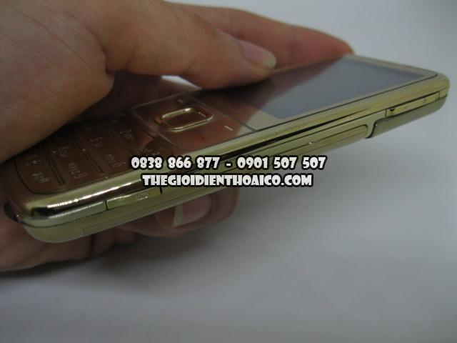 Nokia-6700-Gold_3.jpg
