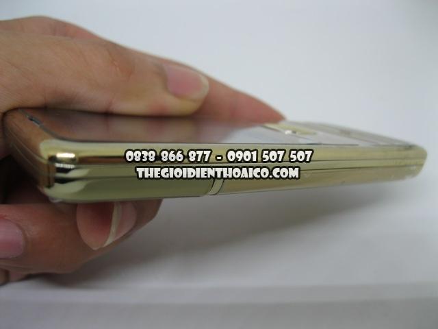 Nokia-6700-Gold_4.jpg