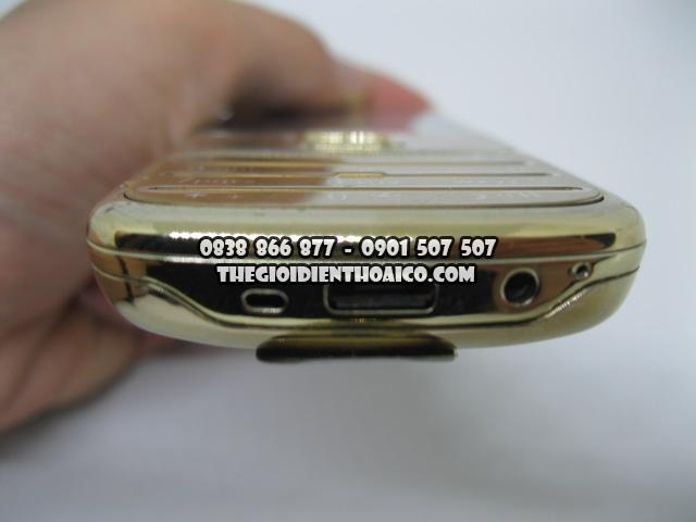 Nokia-6700-Gold_5.jpg