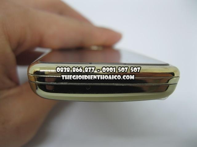 Nokia-6700-Gold_6.jpg