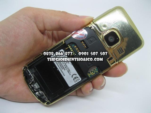 Nokia-6700-Gold_7.jpg