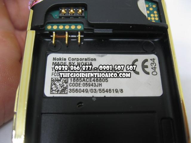 Nokia-6700-Gold_8.jpg