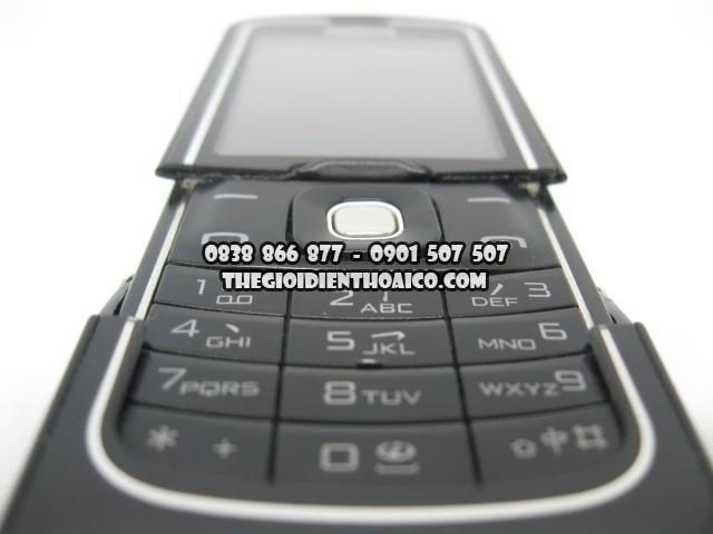 Nokia-8600-Luna-Anh-Trang_8.jpg