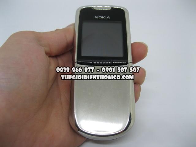 Nokia-8800-Anakin-Light_1.jpg