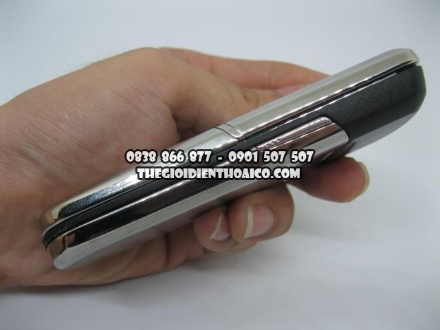 Nokia-8800-Anakin-Light_3.jpg