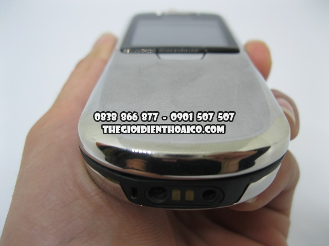 Nokia-8800-Anakin-Light_5.jpg