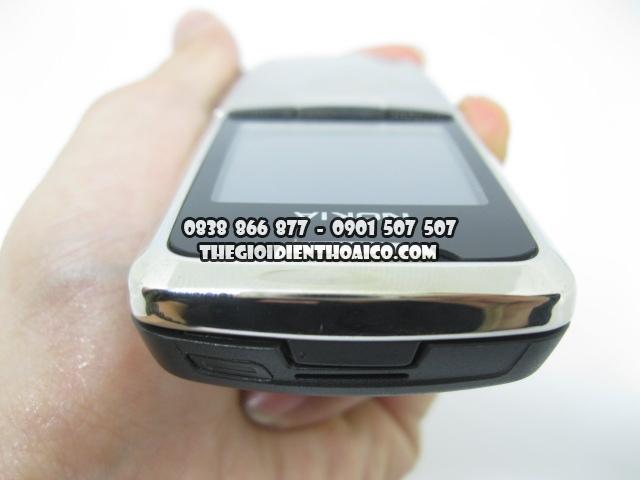 Nokia-8800-Anakin-Light_6.jpg
