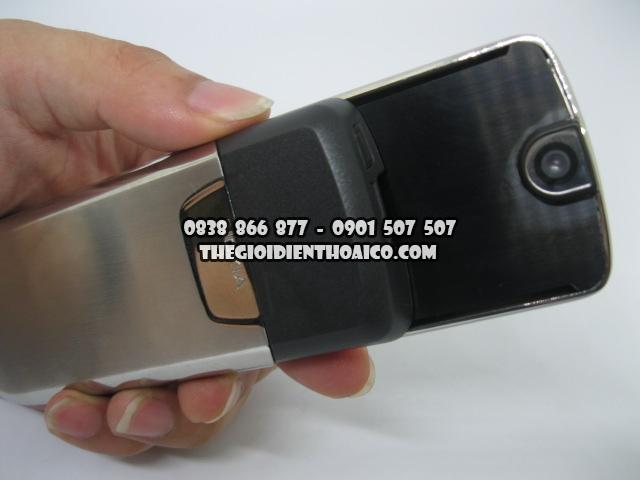 Nokia-8800-Anakin-Light_8.jpg