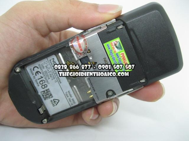 Nokia-8800-Anakin-Light_9.jpg