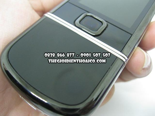 Nokia-8800-Arte-Black_3.jpg