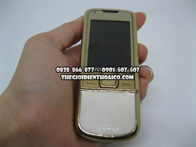 Nokia-8800-Arte-Gold_1.jpg