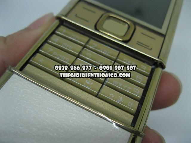 Nokia-8800-Arte-Gold_11.jpg