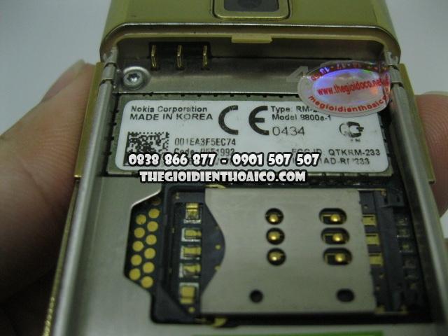 Nokia-8800-Arte-Gold_13.jpg