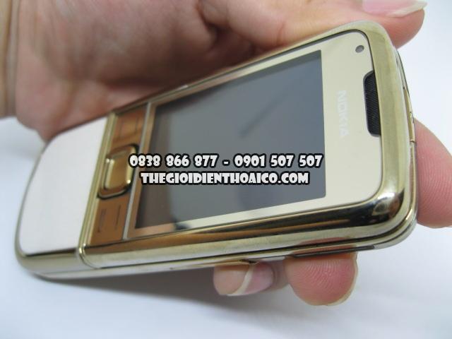 Nokia-8800-Arte-Gold_3.jpg