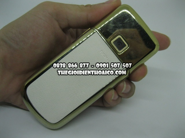 Nokia-8800-Arte-Gold_4.jpg