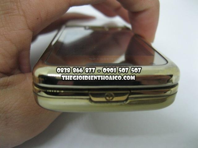Nokia-8800-Arte-Gold_9.jpg