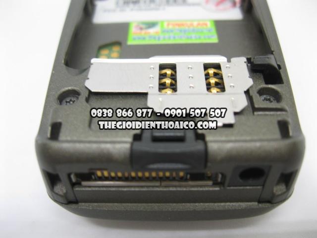 Nokia-6651_11.jpg