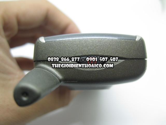 Nokia-6651_6.jpg